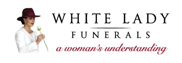 WHITE LADY FUNERALS MORNINGSIDE  