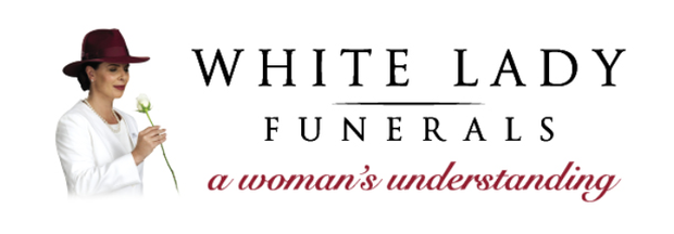 WHITE LADY FUNERALS WYNNUM  