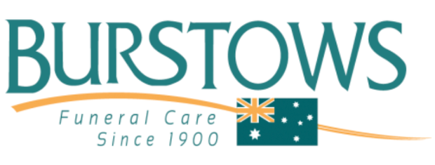 BURSTOWS FUNERALS  