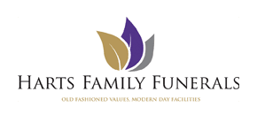 HARTS FAMILY FUNERALS  