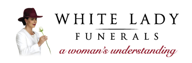 WHITE LADY FUNERALS CAMDEN  