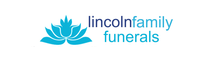 LINCOLN FAMILY FUNERALS   Lincoln Family Funerals is a 100% Australian Family owned business. We are...