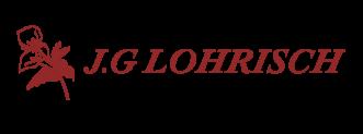 J.G LOHRISCH FUNERAL DIRECTORS   J.G. Lohrisch Funeral & Cremation Directors was founded in 1870...