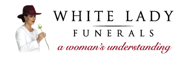 WHITE LADY FUNERALS CHARMHAVEN  