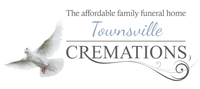 TOWNSVILLE CREMATIONS   At Townsville Cremations, we are leaders in all aspects of funeral care. We...