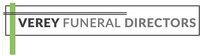 VEREY FUNERAL DIRECTORS   Verey Funeral Directors has been in business since 1861 servicing the...