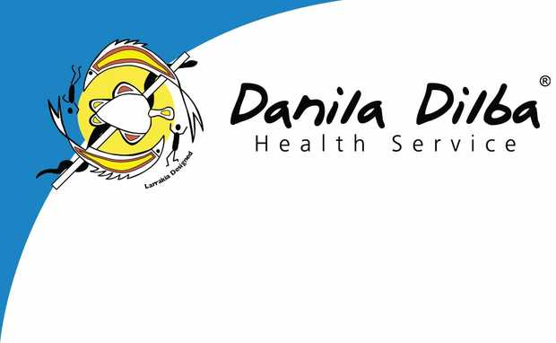 Danila Dilba Health Service is going through a dynamic period of expansion and growth and currently...