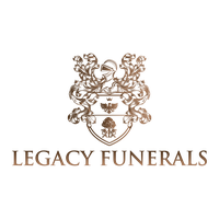 LEGACY FUNERALS BRISBANE   At Legacy Funerals, we have the experience and knowledge to arrange the...