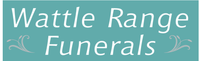 WATTLE RANGE FUNERALS   Wattle Range Funerals is a family-owned and operated Funeral Company based...