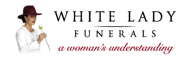 WHITE LADY FUNERALS CHELMER  