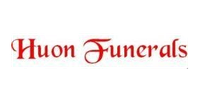 HUON FUNERALS   Huon Funerals have been serving the Huon and Channel area since 1977. In this time...