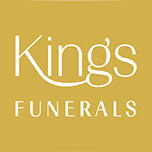 KINGS FUNERALS   For more than 65 years and three generations, the people of Kings Funerals have...