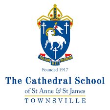 One School One Community One Vision   The Cathedral School is Townsville's only independent...