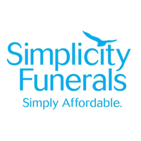 SIMPLICITY FUNERALS IPSWICH   Simplicity Funerals is for the many Australians who simply want a...
