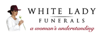 WHITE LADY FUNERALS SOUTH MELBOURNE   The first White Lady funeral home opened in 1987 and ever...