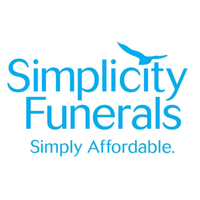 SIMPLICITY FUNERALS KALLANGUR   Simplicity Funerals is for the many Australians who simply want a...