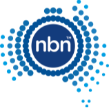 Notification of proposal to upgrade nbn™ Radio Network Base Station FacilityAs part of the fixed radio...