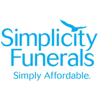 SIMPLICITY FUNERALS PENRITH   Simplicity Funerals is for the many Australians who simply want a...