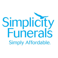 SIMPLICITY FUNERALS BURLEIGH HEADS   Simplicity Funerals is for the many Australians who simply want...