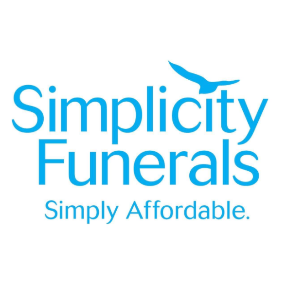 SIMPLICITY FUNERALS KEDRON  