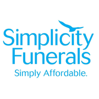 SIMPLICITY FUNERALS CARNEGIE   Simplicity Funerals is for the many Australians who simply want a...