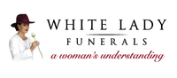 WHITE LADY FUNERALS HEATHMONT   White Lady Funerals is your premium funeral director in Heathmont...
