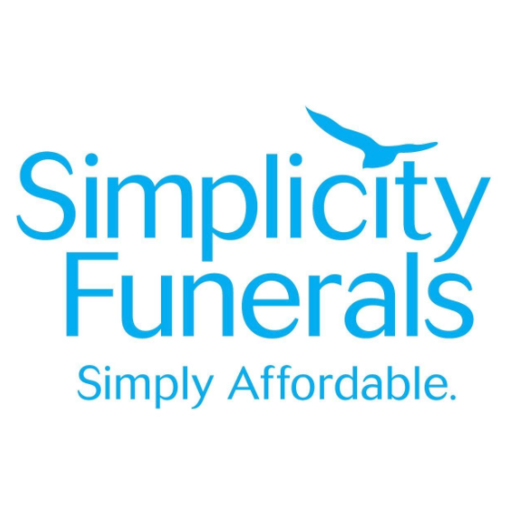 SIMPLICITY FUNERALS ROBINA  