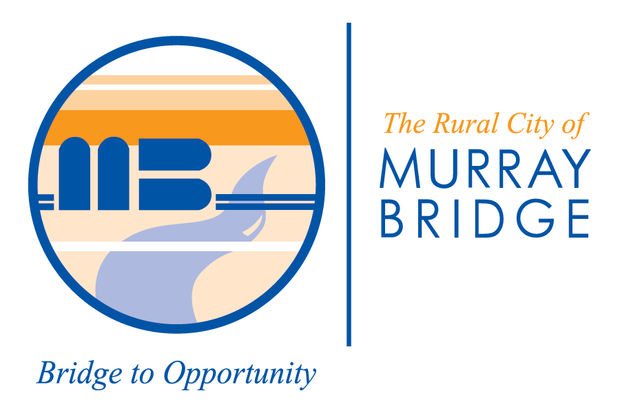 Notice is hereby given that the Rural City of Murray Bridge is undertaking a review to determine...