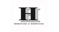 HERITAGE & HERITAGE FUNERAL SERVICESHeritage & Heritage have offered professional funeral care...