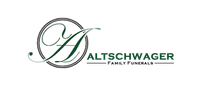 ALTSCHWAGER FAMILY FUNERALSAltschwager Family Funerals are a family-owned and operated funeral business...