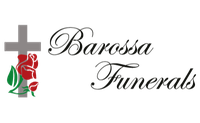 BAROSSA FUNERALSBarossa Funerals is owned and operated by Dennis and Marianne Noack of Tanunda, who...