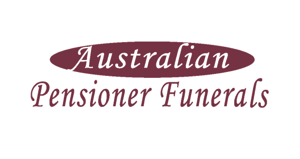 AUSTRALIAN PENSIONER FUNERALSAustralian Pensioner Funerals are specialists at providing affordable and...