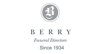 BERRY FUNERAL DIRECTORSFor over 80 years, the professionals at Berry Funeral Directors have been...