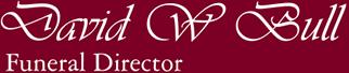 DAVID W. BULL FUNERAL DIRECTORSDavid W. Bull Funeral Directors is your funeral service provider in...