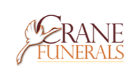 CRANE FUNERAL SERVICESCrane Funerals are proudly Australian-owned and independent, which makes us an...