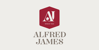 ALFRED JAMES FUNERAL DIRECTORSAt Alfred James, we know that no two funerals are the same – just as no...