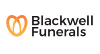 BLACKWELL FUNERALSBlackwell Funerals is an Australian owned business that has been serving the people...