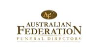AUSTRALIAN FEDERATION FUNERAL DIRECTORSAt Australian Federation Funeral Directors, we recognise that...