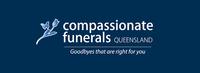 COMPASSIONATE FUNERALS QUEENSLANDAt Compassionate Funerals Queensland, we believe in taking the time to...