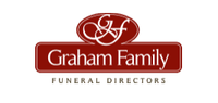 GRAHAM FAMILY FUNERALSFor over 100 years, Graham Family Funerals has been operating as a Tasmanian...
