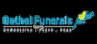 BETHEL FUNERALSSince 1997, Bethel Funerals has been providing cost-effective, professional Christian...