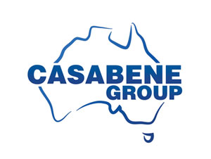Tarneit Based Company Casabene Excavations requires a fully experienced operator on all size...