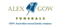 ALEX GOW FUNERALSAlex Gow Funerals have been proudly delivering thoughtful, caring funeral services to...