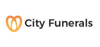 CITY FUNERALS MACKAYAt City Funerals, we are privileged to be able to help families celebrate and...