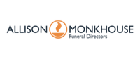 ALLISON MONKHOUSE FUNERAL DIRECTORSAllison Monkhouse has been serving Victorian families for six...