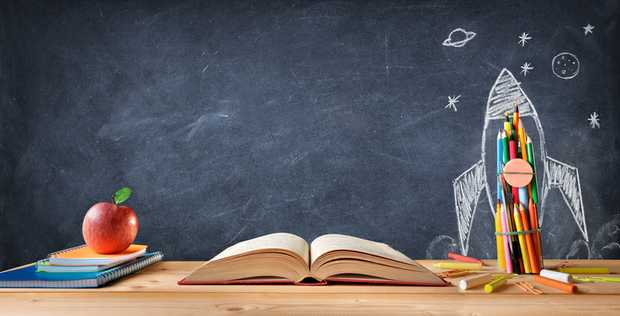 Located at the heart of Queensland's vibrant Sunshine Coast, Sunshine Coast Grammar School is a...