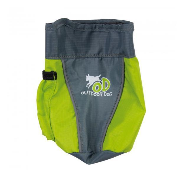 Afp Outdoor Dog Treat Bag Each Pet: Dog Category: Dog Supplies  Size: 0.1kg  Rich Description: The...