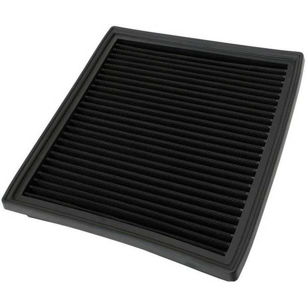 Toyota, Lexus, Mitsubishi & Lexus Engine Air Filter 2010-2019 Application: 2019 Fiat Fullback 2.4L 2019...