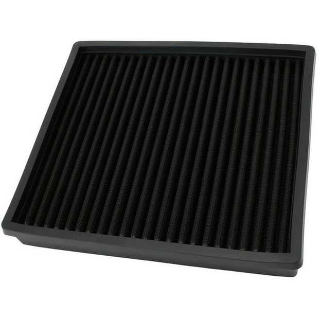 BMW Engine Air Filter 2011-2019 Application: 2019 BMW 114d 1.5L All Models 2019 BMW 116d 1.5L All...