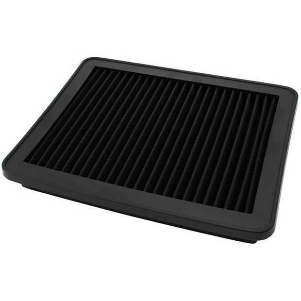 Mazda Engine Air Filter 2012-2019 Application: 2019 Mazda CX-5 2.5L Turbo 2019 Mazda CX-9 2.5L All...